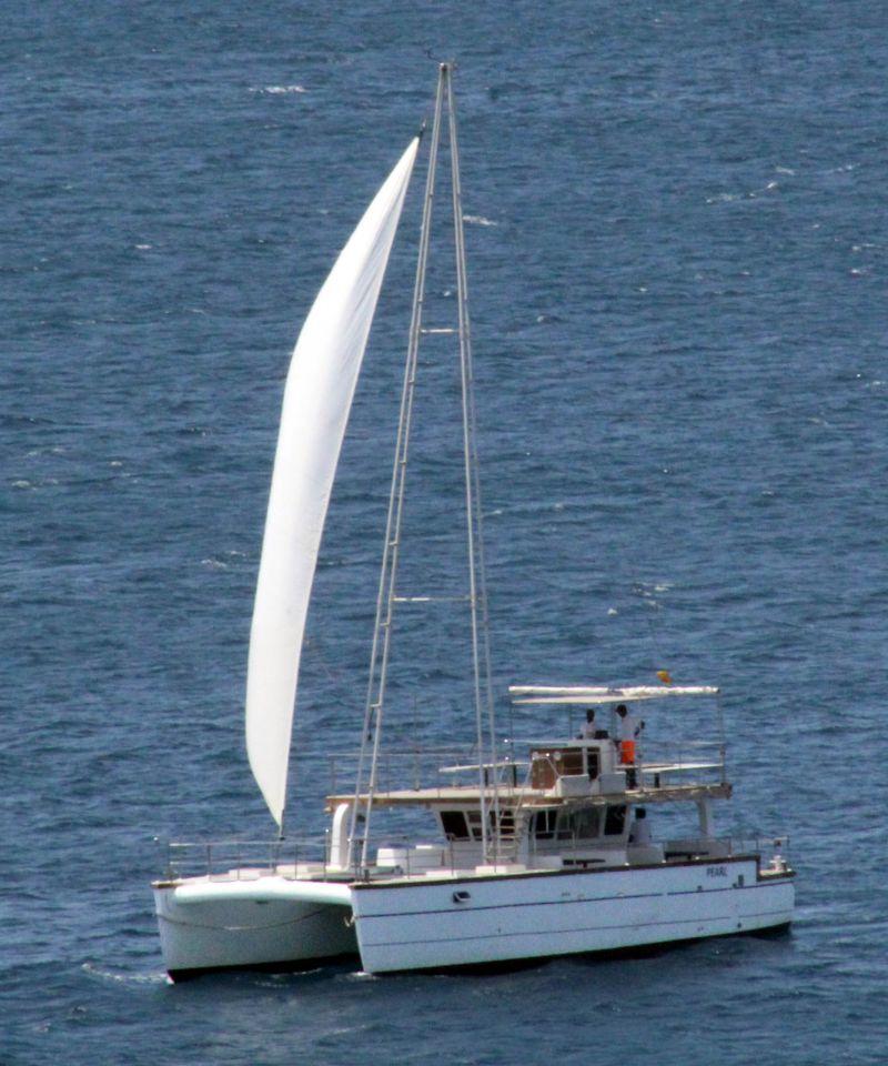 sail-boat-in-trincomalee