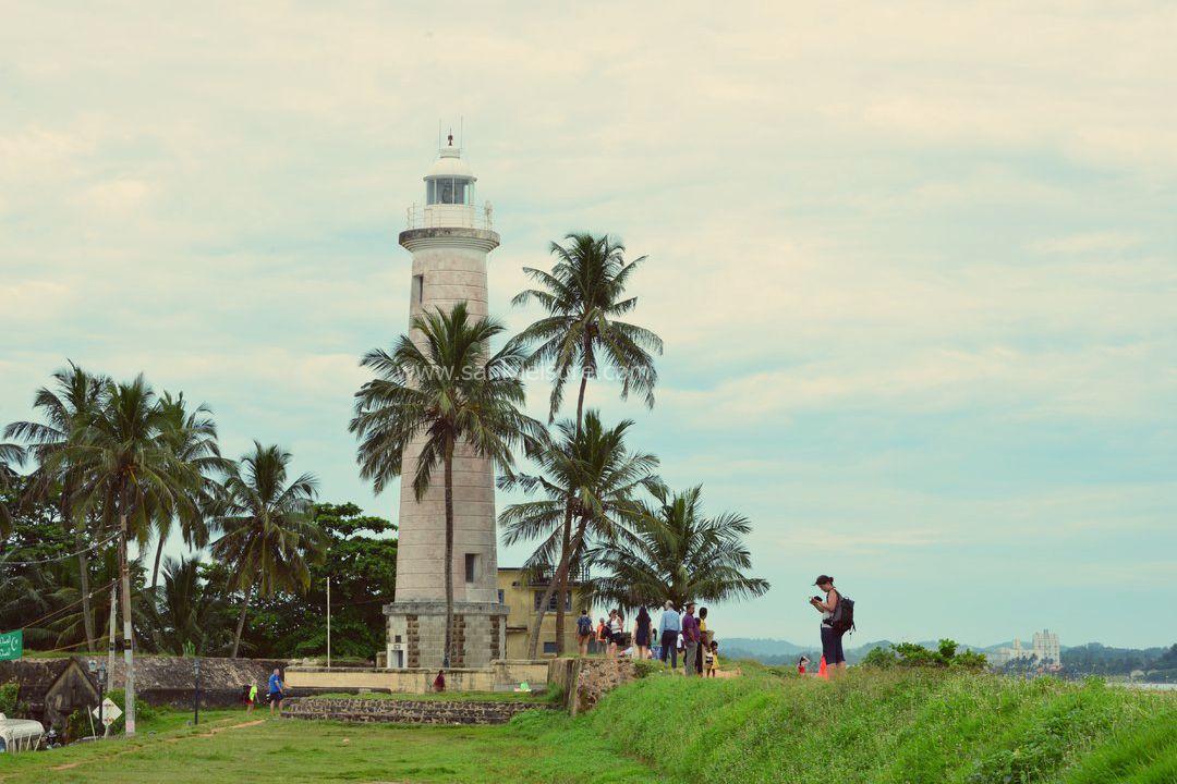 galle-light-house-fort