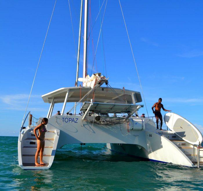 sail-paradise-mirissa-boat