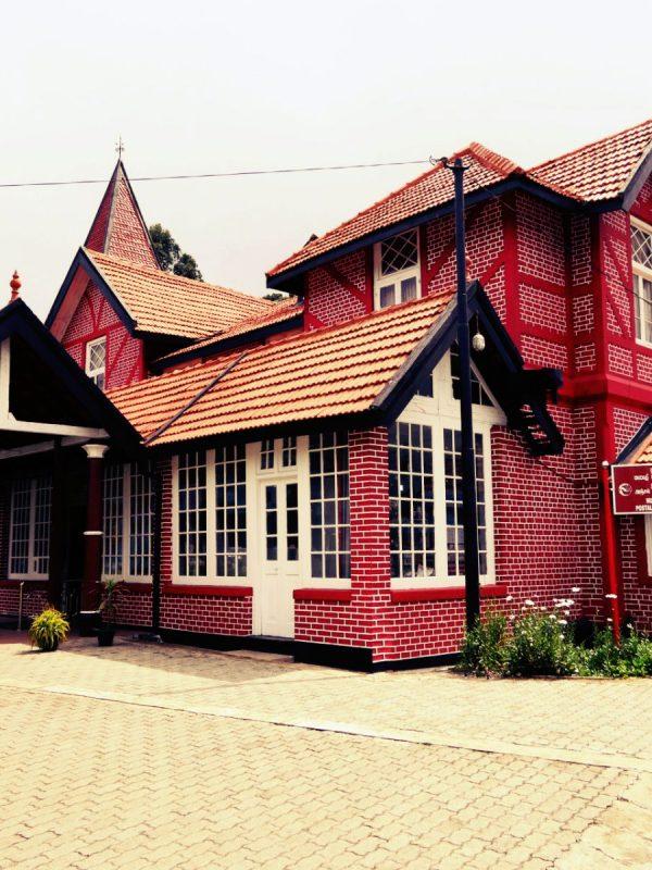 sri-lanka-nuwara-eliya-post-office